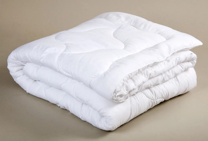 Самые теплые одеяла из чего