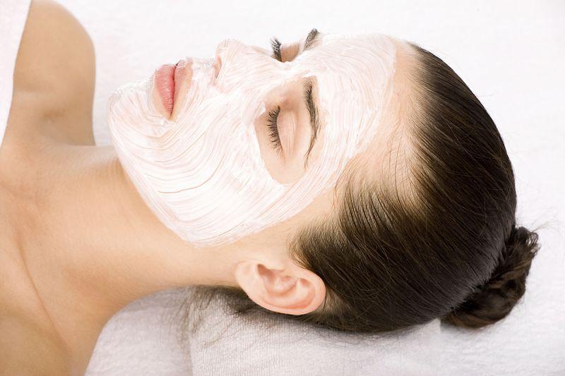 Чем можно заменить увлажняющий крем для лица