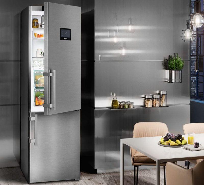 Какой холодильник выбрать оптимальный соотношения цена качество